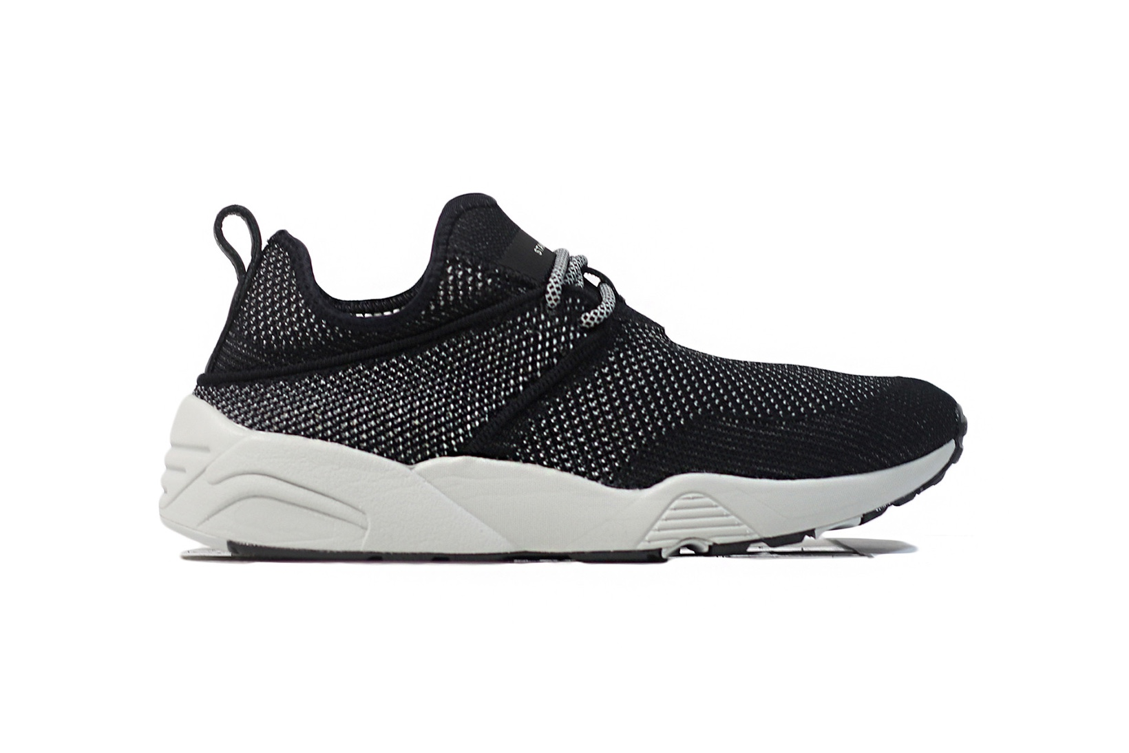 puma-trinomic-woven-stampd-steel-grey-black-02