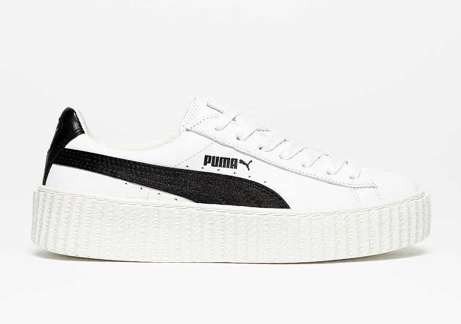rihanna-creeper-white-black-1