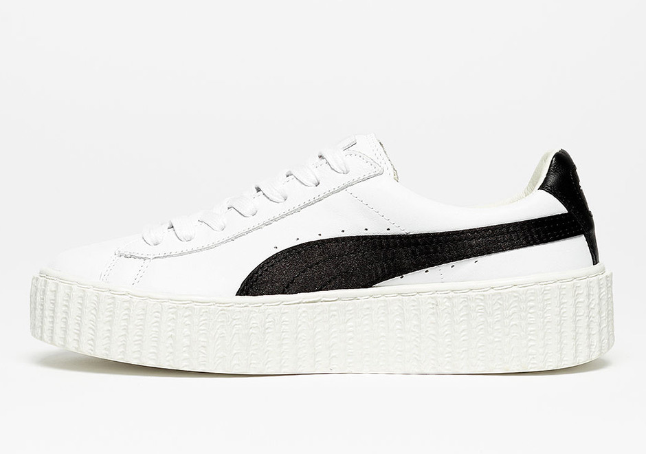 rihanna-creeper-white-black-2