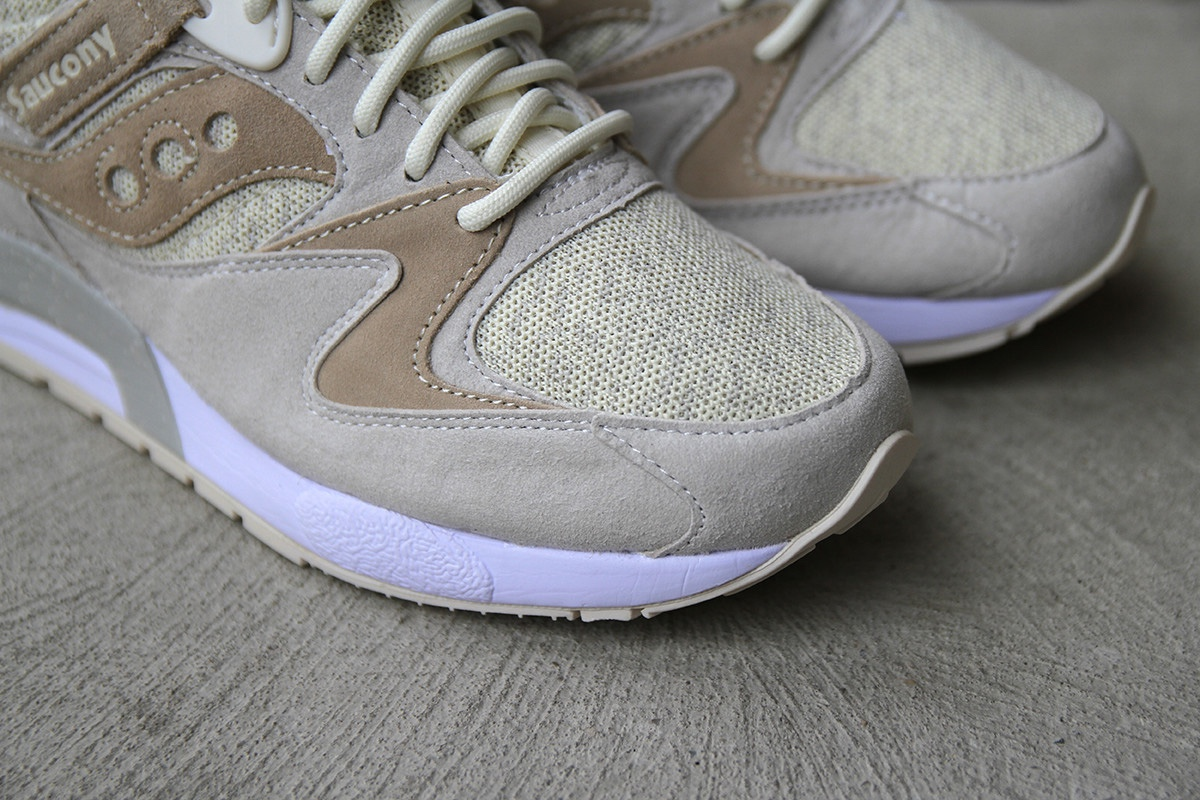saucony-grid-9000-knit-pack-4