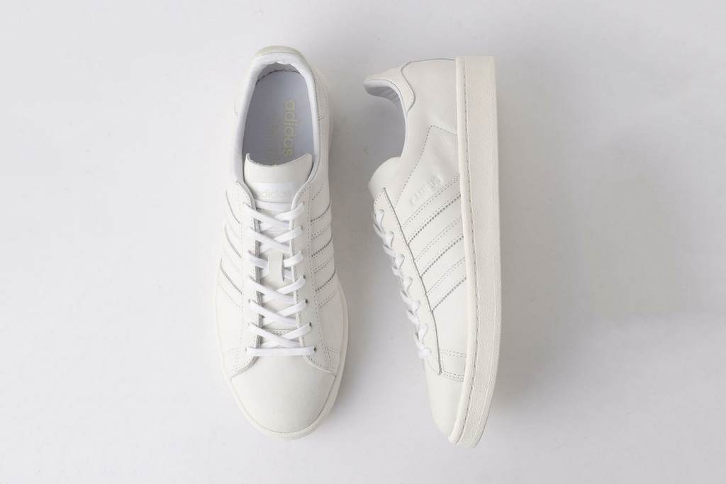 united-arrows-adidas-originals-campus-80s-1