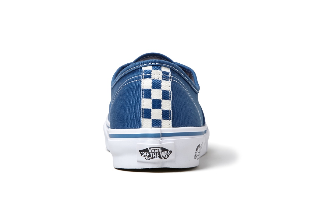 vans-authentic-deluxe-04