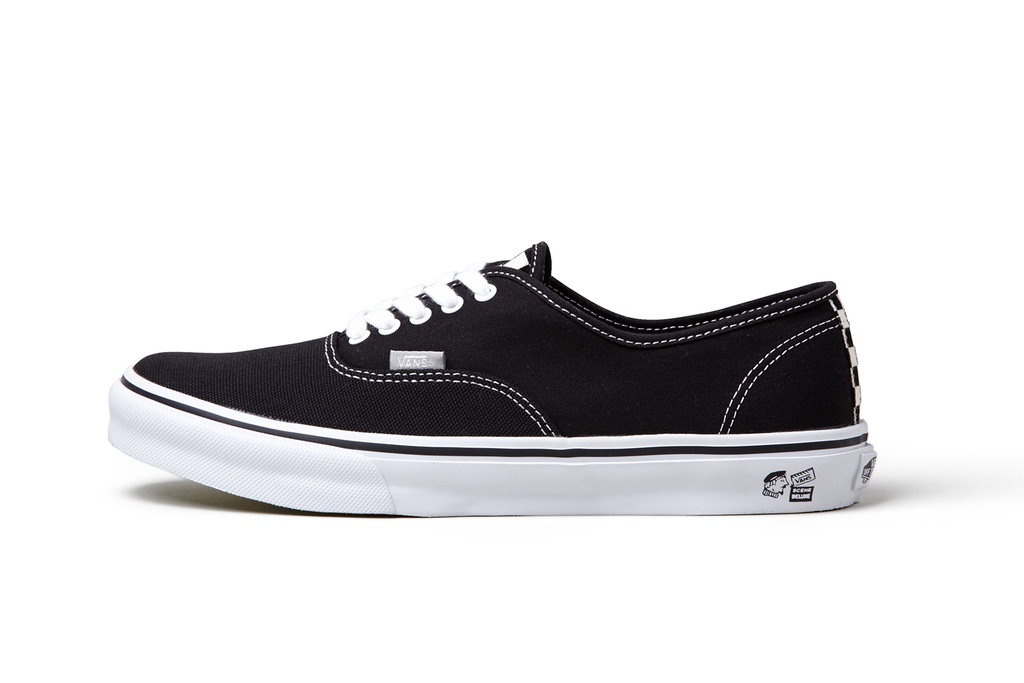 vans-authentic-deluxe-06