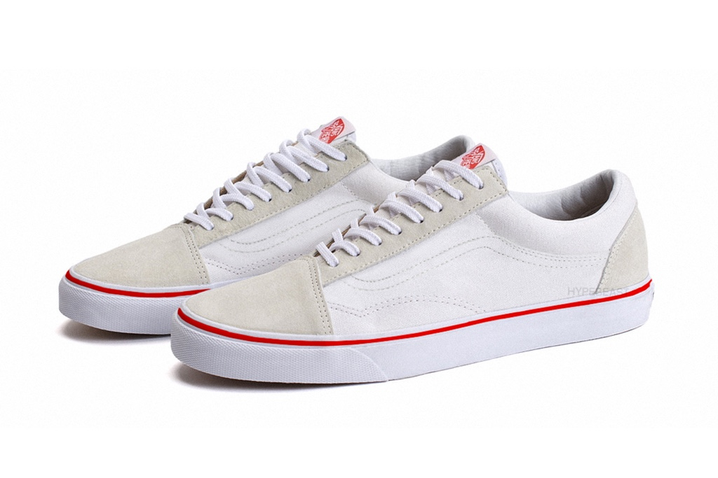 vans-old-skool-sasquatchfabrix-01
