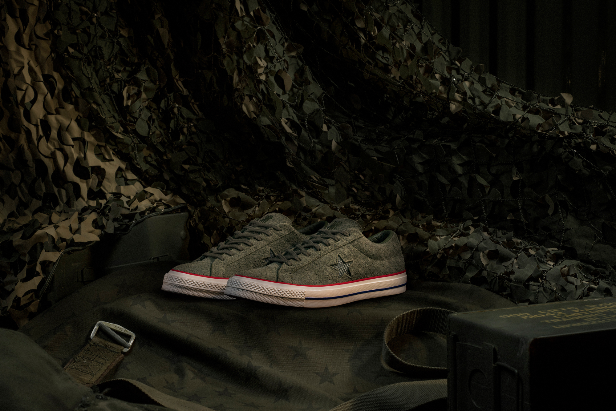 converse-one-star-undftd-02