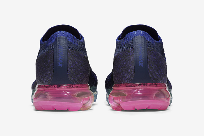Nike-Air-VaporMax-Be-True-5