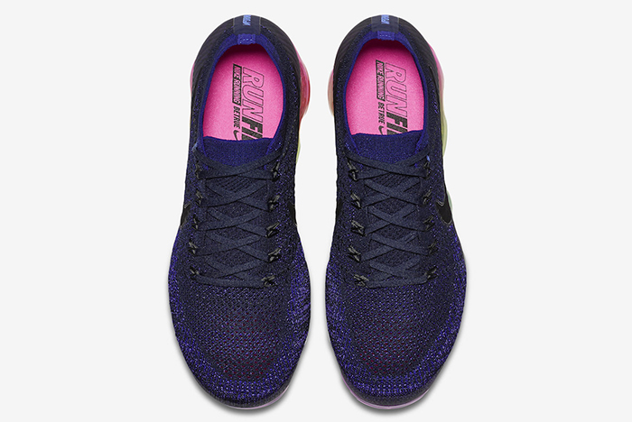 Nike-Air-VaporMax-Be-True-6