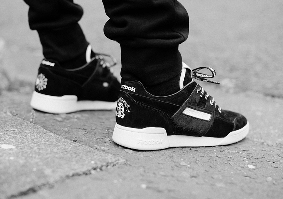 Reebok-Footpatrol-Workout-Lo-Blackbuck-0