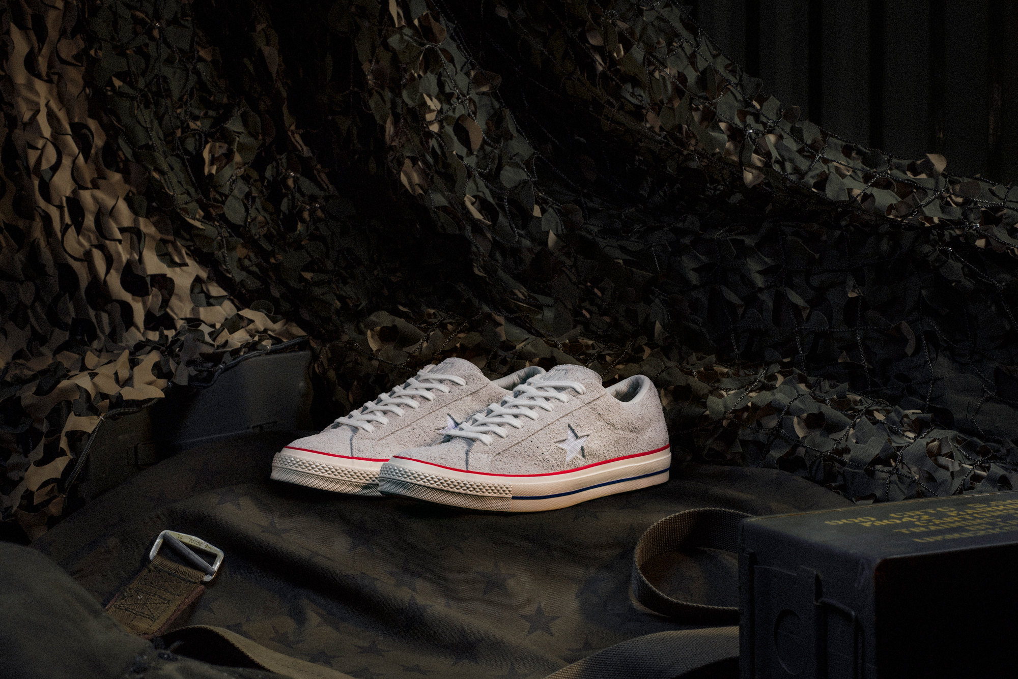 converse-one-star-undftd-06