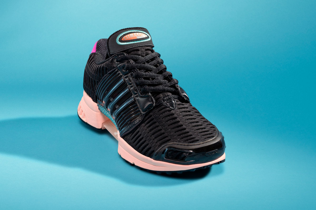 adidas-climacool-pack-ss17-01