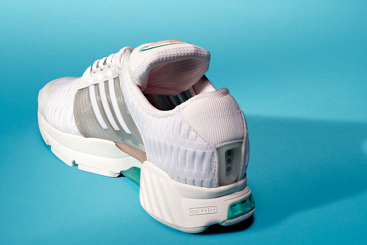 adidas-climacool-pack-ss17-02