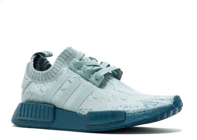 adidas-nmd-r1-sea-crystal-02