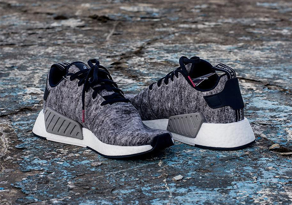 adidas-nmd-r2-sample-united-arrows-and-sons-01