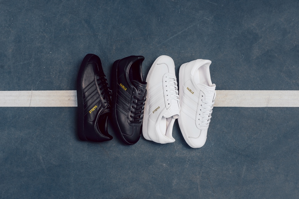 adidas-originals-leather-gazelle-monochromatic-collection-01
