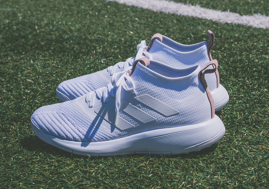 adidas-soccer-ronnie-fieg-kith-collection-01
