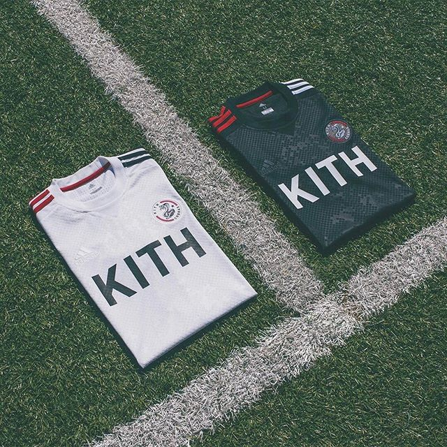 adidas-soccer-ronnie-fieg-kith-collection-06