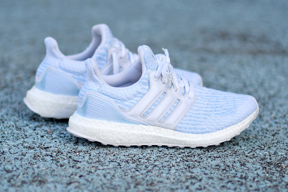 adidas-ultraboost-parley-ice-blue-01