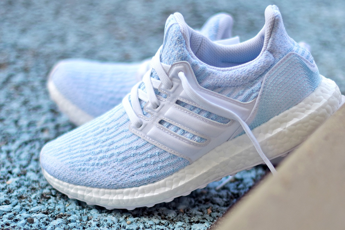 adidas-ultraboost-parley-ice-blue-03
