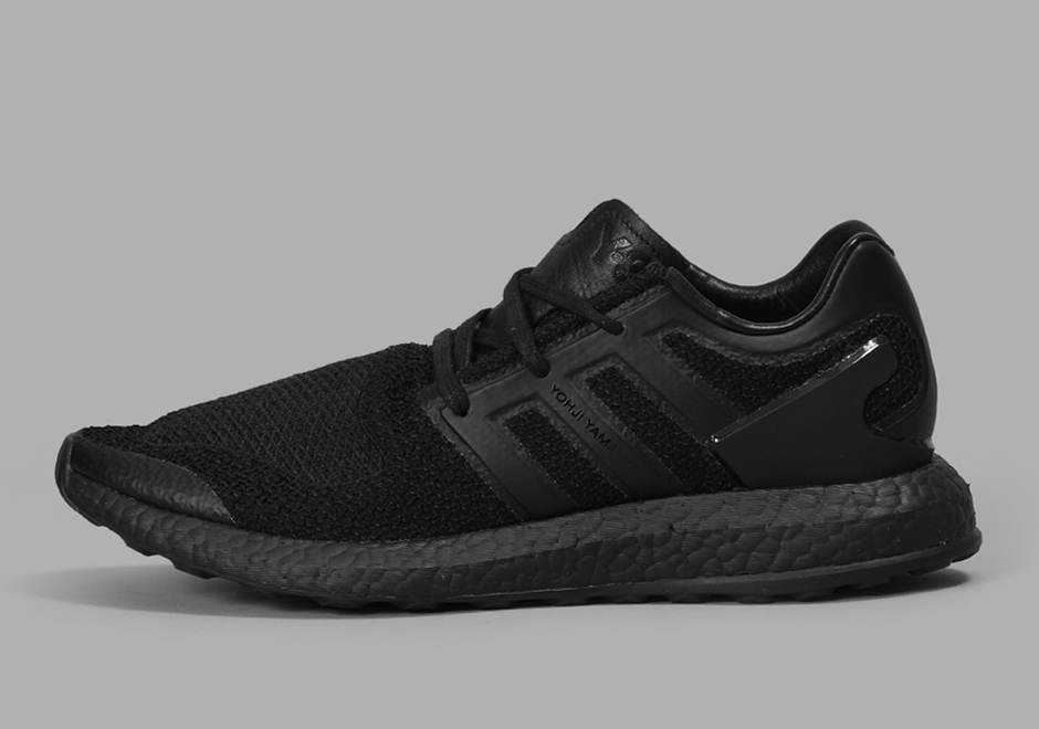 adidas-y-3-pure-boost-triple-black-02