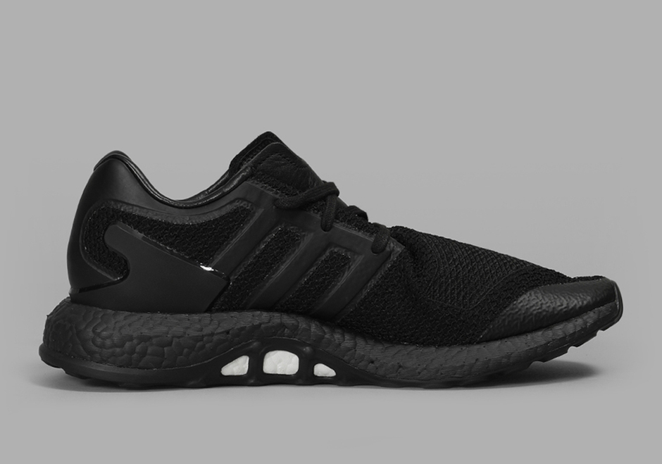 adidas-y-3-pure-boost-triple-black-03