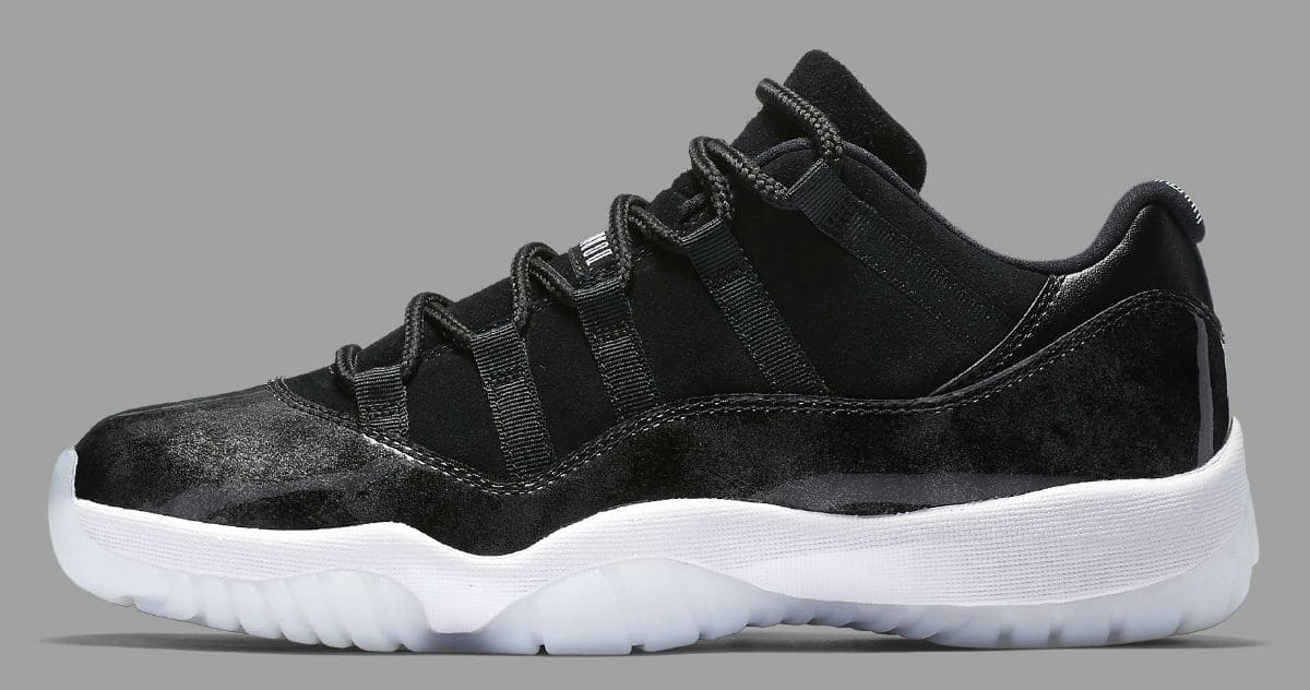 air-jordan-11-low-barons-02