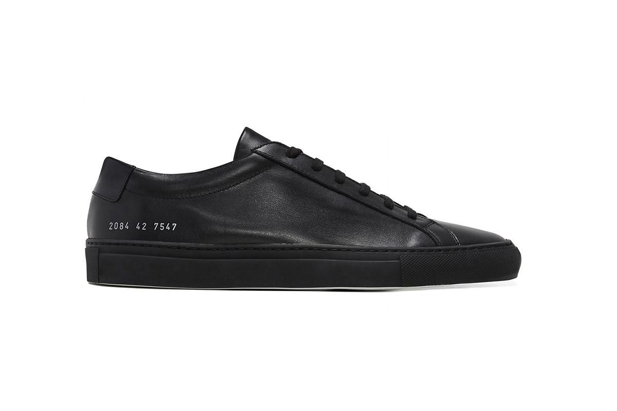 common-projects-dsm-black-achilles-01