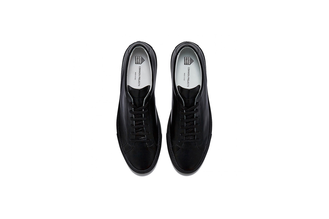 common-projects-dsm-black-achilles-2