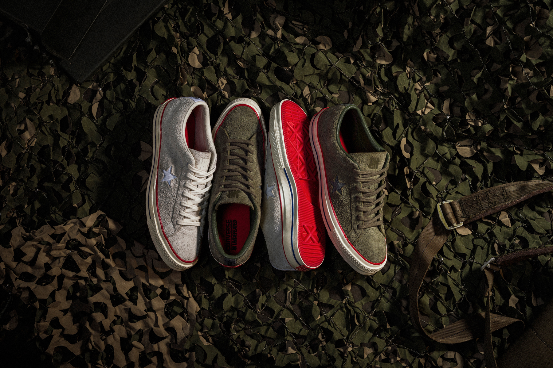 converse-one-star-undftd-01