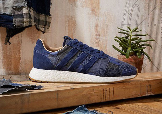 endclothing-bodega-adidas-iniki-haven-patchwork-4