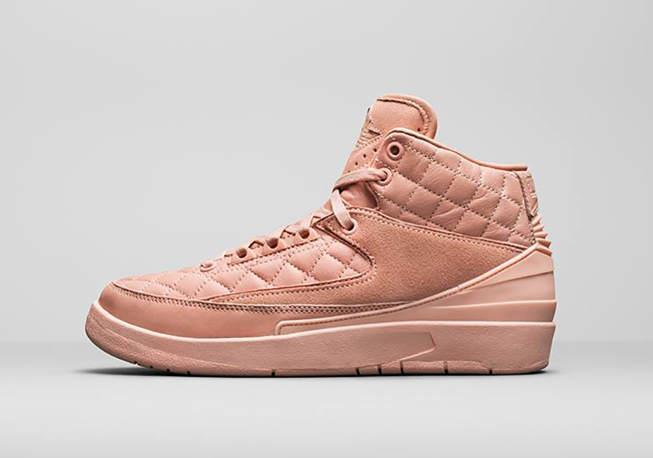 just-don-air-jordan-2-arctic-orange-where-to-buy-08