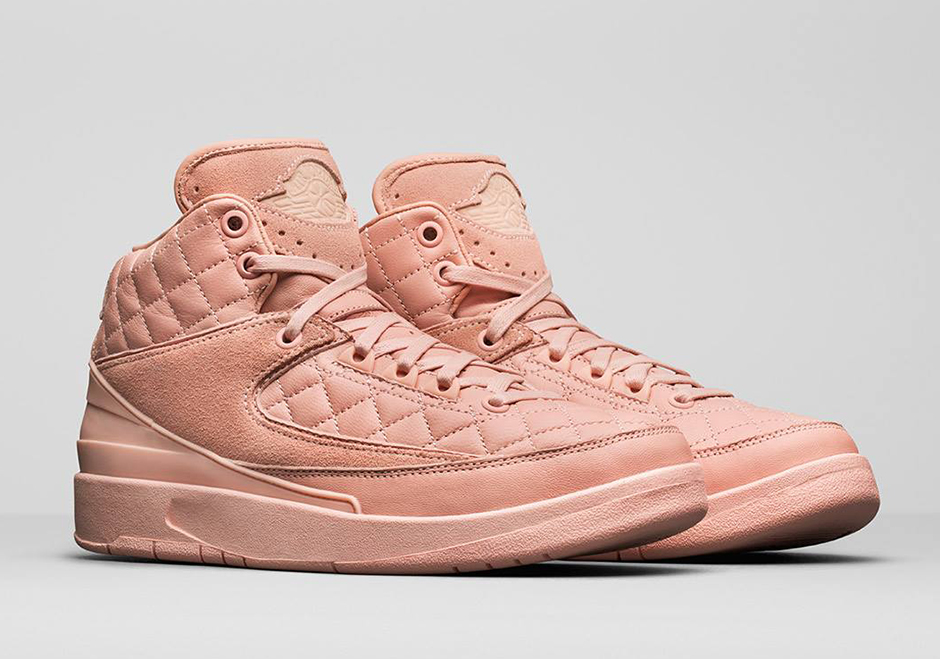 just-don-air-jordan-2-arctic-orange-where-to-buy-09
