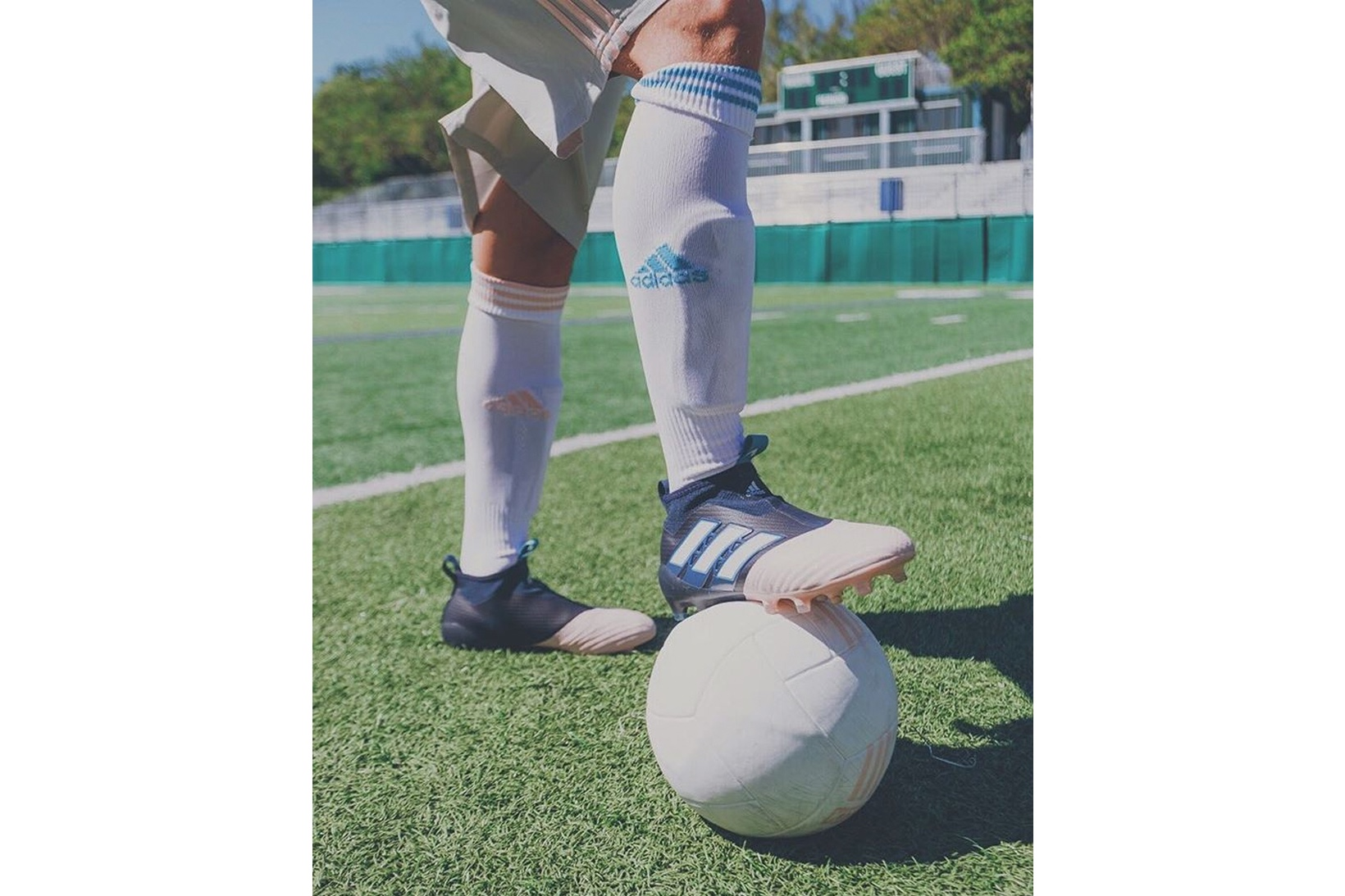 kith-adidas-football-footwear-collection-first-look-2