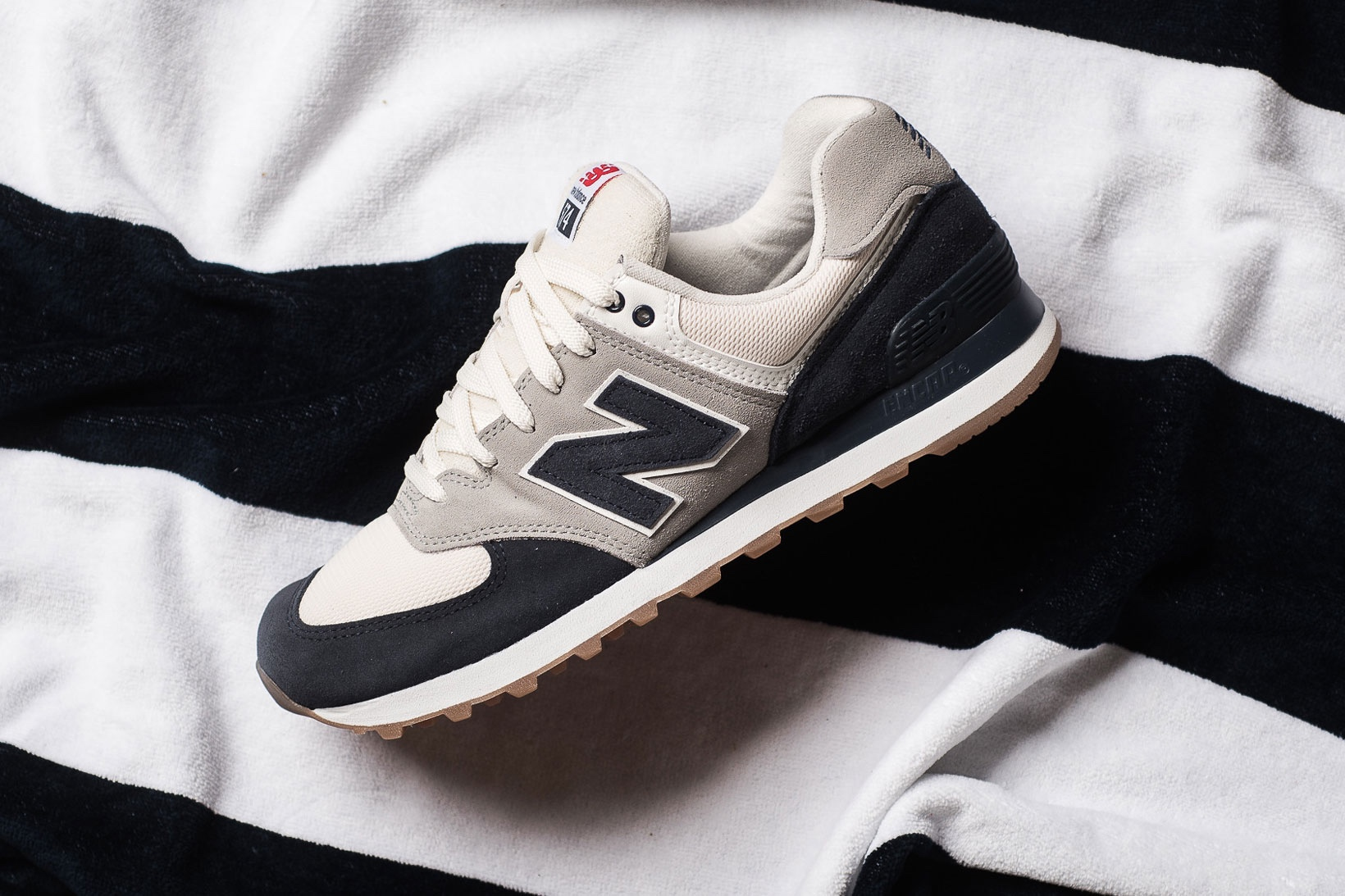 new-balance-574-terry-cloth-pack-2