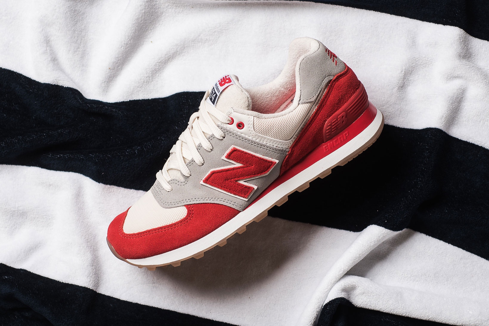 new-balance-574-terry-cloth-pack-3
