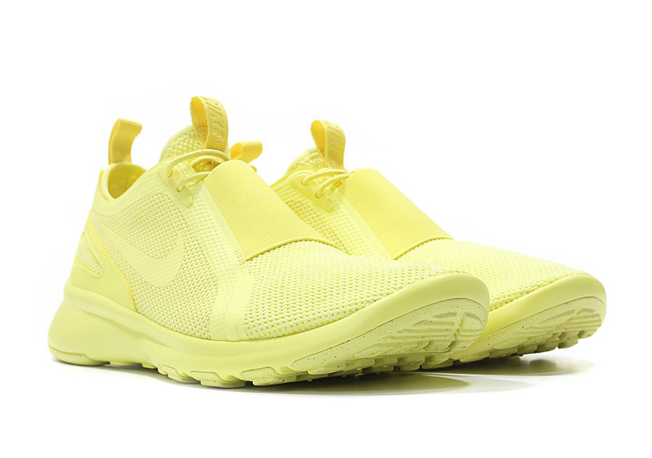 nike-air-current-slip-on-lemon-chiffon-903895-700-1