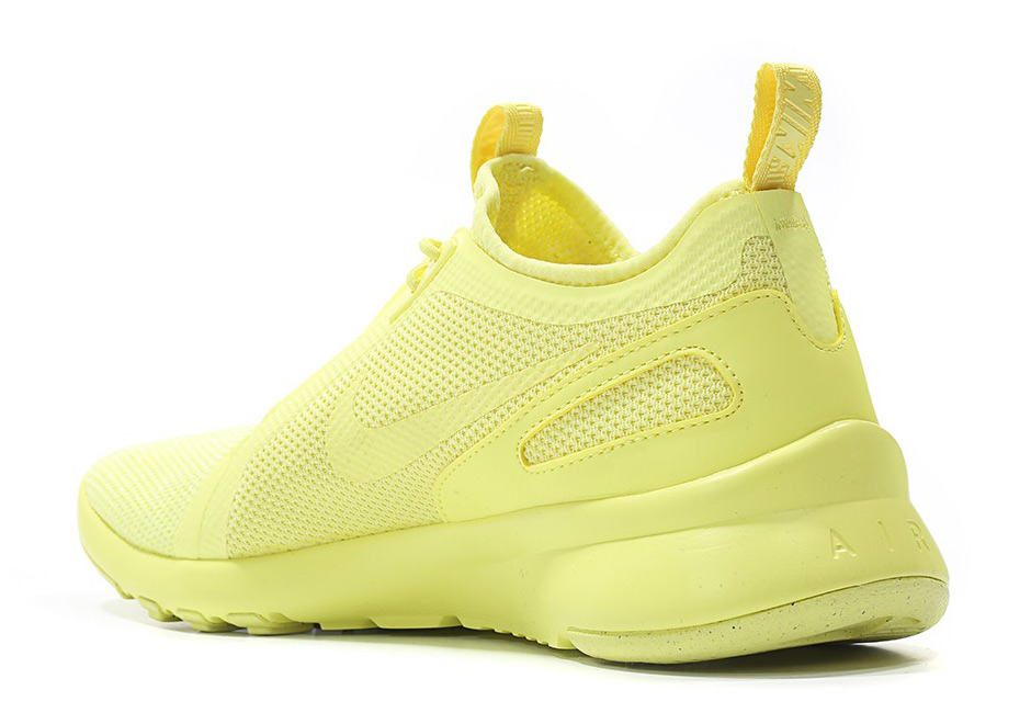 nike-air-current-slip-on-lemon-chiffon-903895-700-2