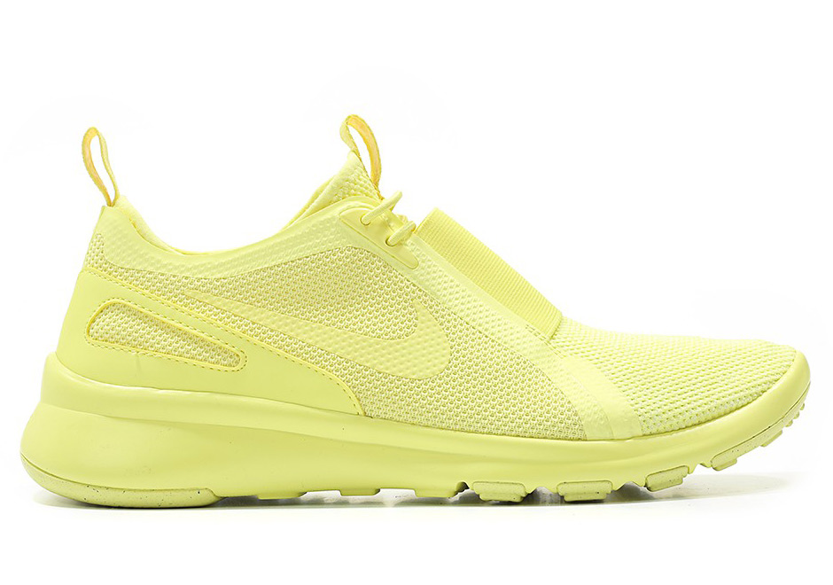 nike-air-current-slip-on-lemon-chiffon-903895-700-3