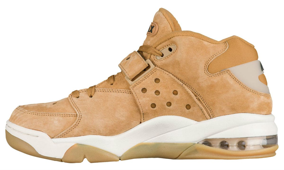nike-air-force-max-flax-gum-02