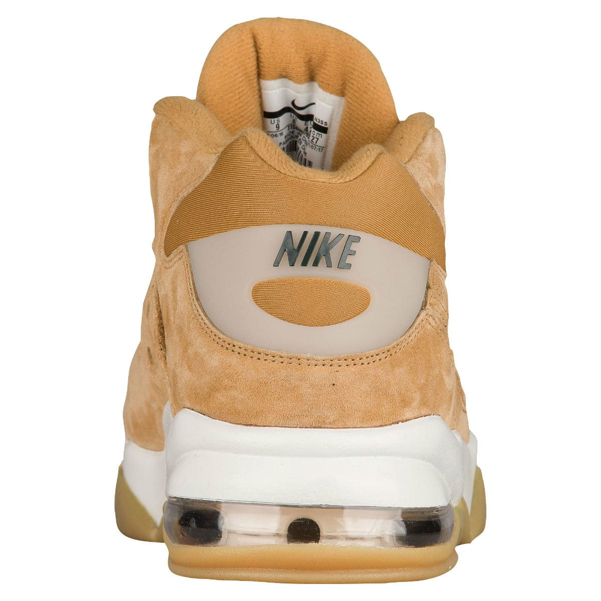 nike-air-force-max-flax-gum-03