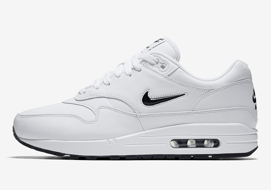 nike-air-max-1-premium-sc-jewel-white-black-release-date-2