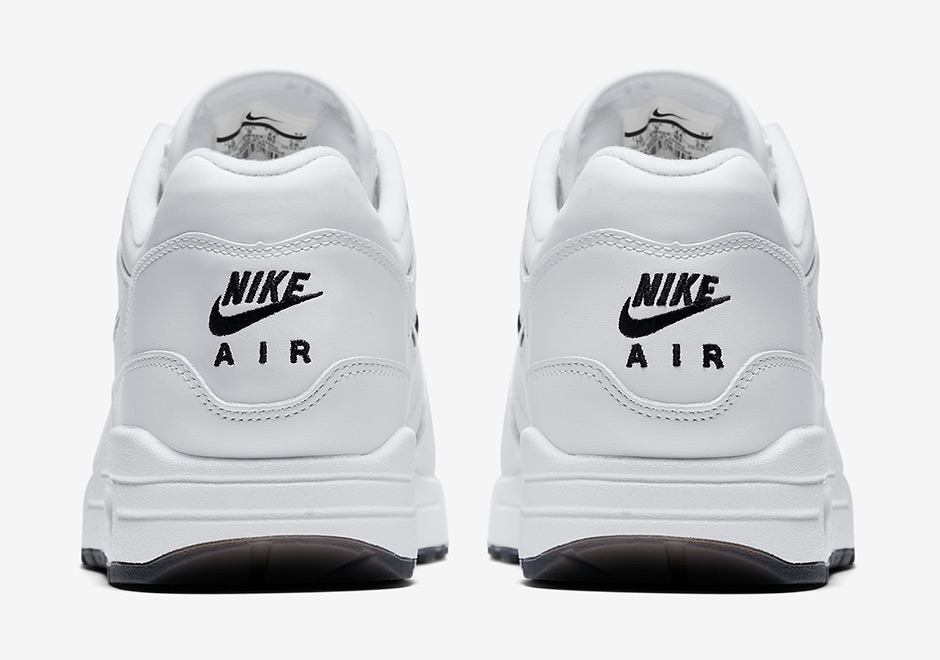 nike-air-max-1-premium-sc-jewel-white-black-release-date-3