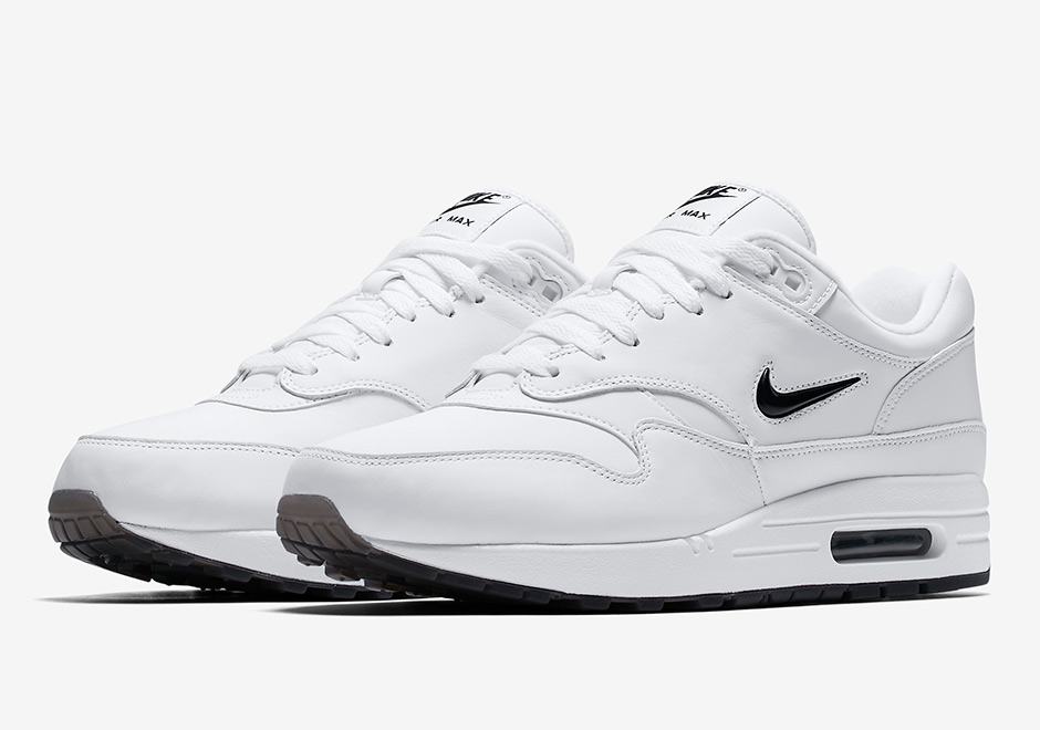 nike-air-max-1-premium-sc-jewel-white-black-release-date-6