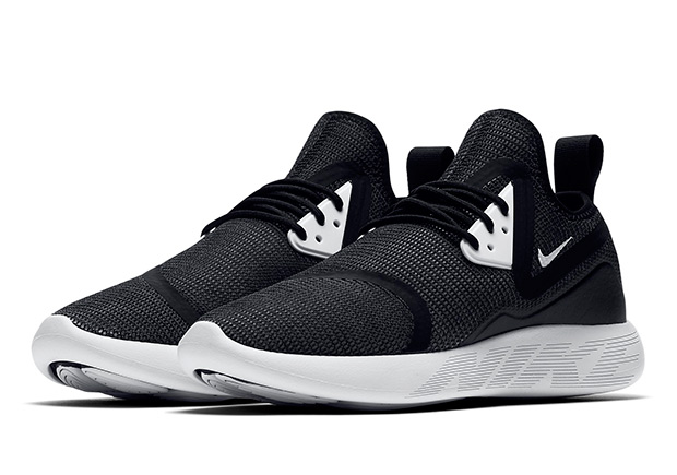 nike-lunarcharge-br-2