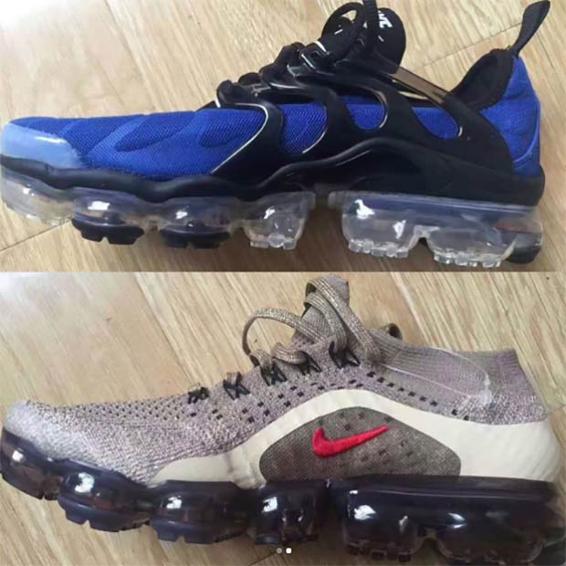 nike-vapormax-new-models-02