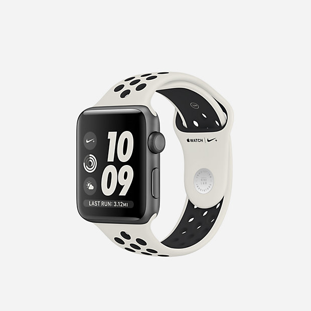 nikelab-apple-watch-1