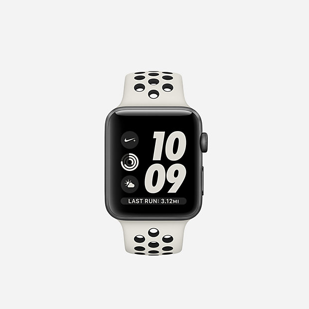 nikelab-apple-watch-2