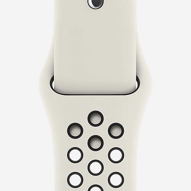 nikelab-apple-watch-4