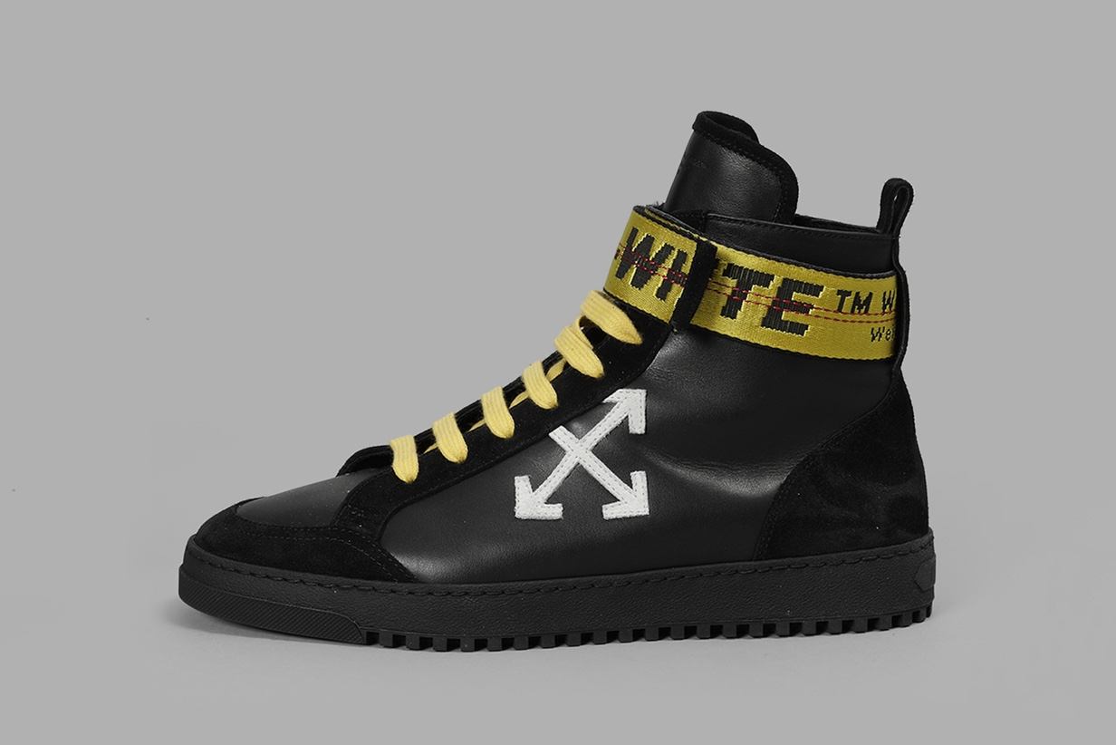 off-white-2017-fall-winter-preorder-2