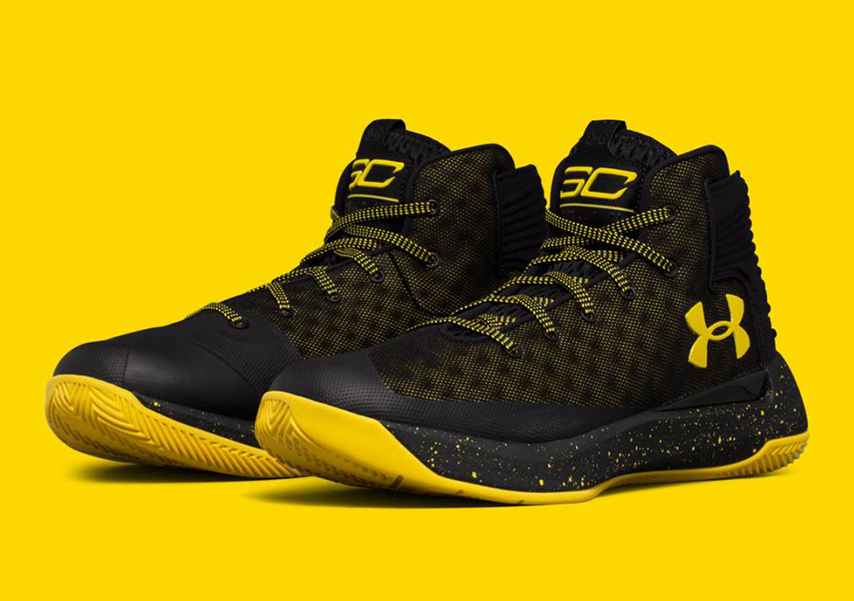 ua-curry-3zer0-nba-finals-black-taxi-1