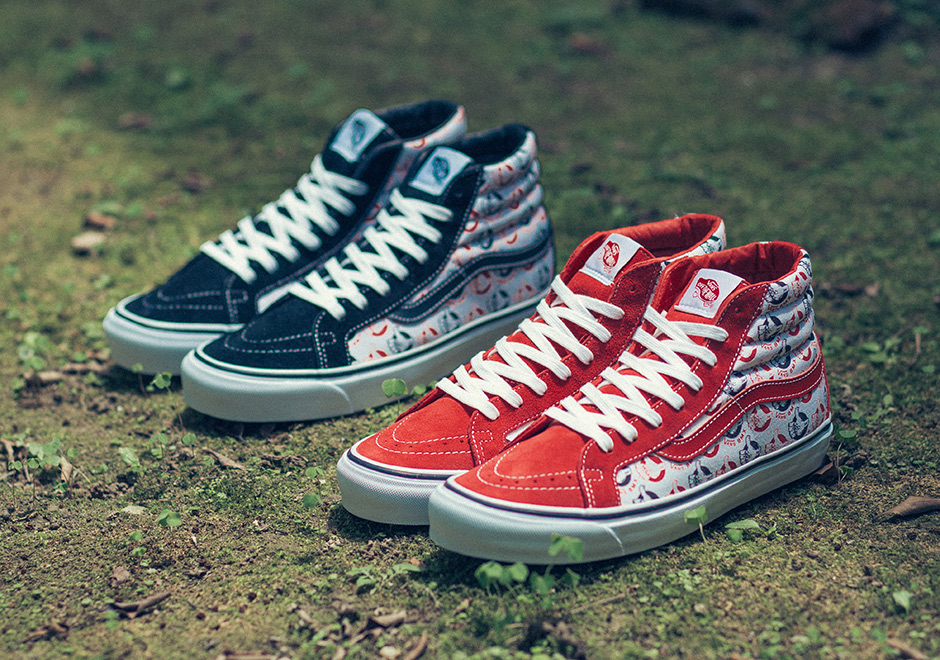 vans-x-neighborhood-bmx-collection-01